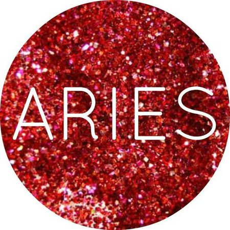 aries sing