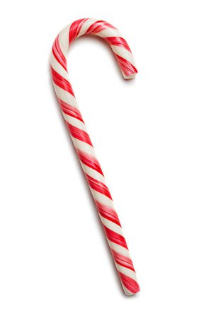 candy-cane-picture-id496573118 (382×612)