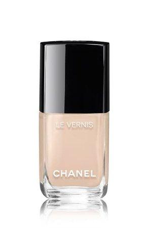 CHANEL LE VERNIS Longwear Nail Colour   Nordstrom