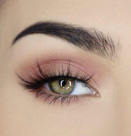 pink eye #1