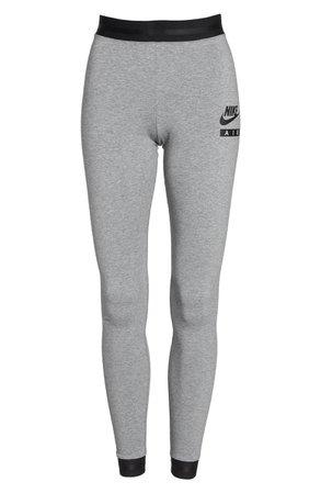 Nike Sportswear Women's Leggings   Nordstrom