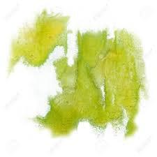 neon lime splash - Google Search