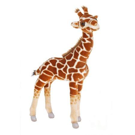 baby giraffe stuffed animal - Google Search