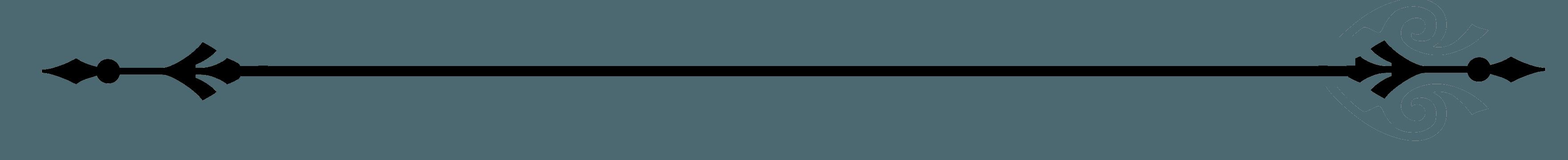 border.png (3517×361)