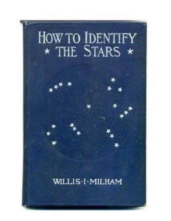blue star book