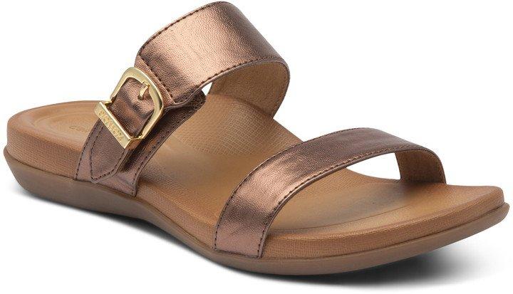 Mimi Slide Sandal