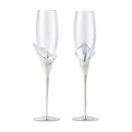silver champagne - Google Search