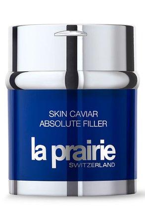 La Prairie Skin Caviar Absolute Filler | Nordstrom