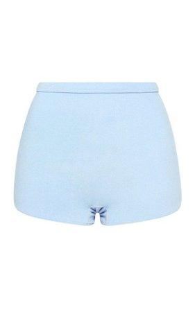 Rossi Bikini Bottom By Faithfull The Brand   Moda Operandi