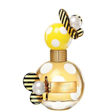 Marc Jacobs Honey Eau de Parfum Spray 50ml - Parfüm