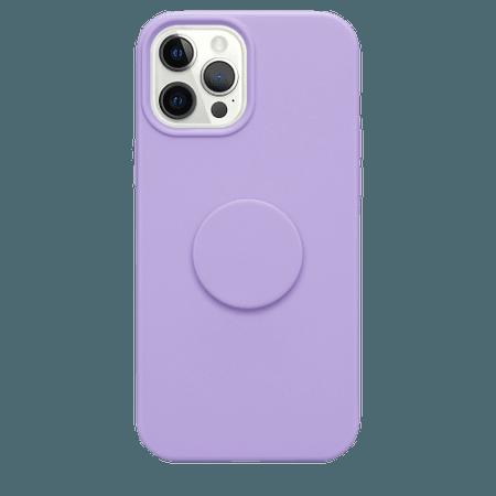 OtterBox + Pop Figura Case for iPhone 12 Pro Max