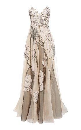 large_pamella-roland-floral-strapless-silk-organza-gown.jpg (1598×2560)