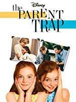 Amazon.com: Watch The Parent Trap (1961) | Prime Video