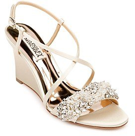 Women's Clarisa Wedge Heel Sandals