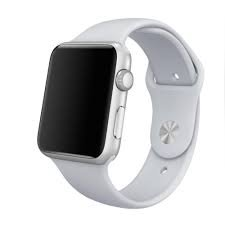 white Apple Watch - Google Search