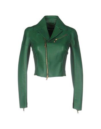 emerald jacket womens - Google Search