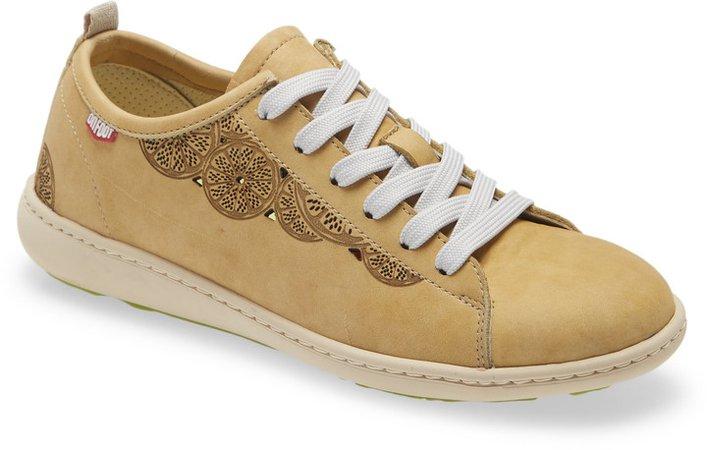 On Foot 14004 Sneaker