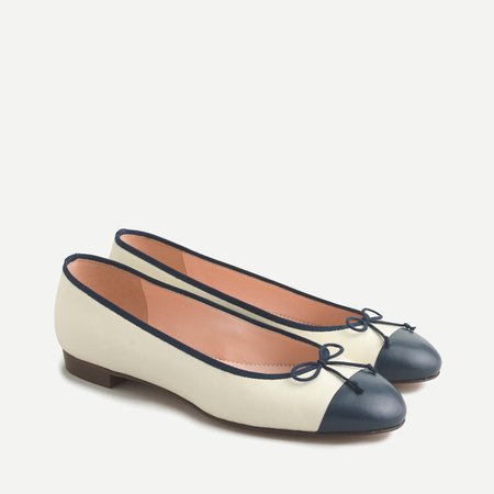 WOMEN'S SHOES & BOOTS | J.Crew