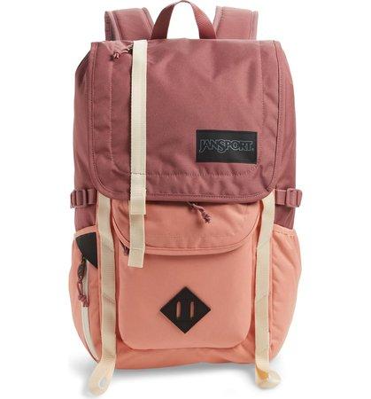 Jansport Hatchet Backpack | Nordstrom