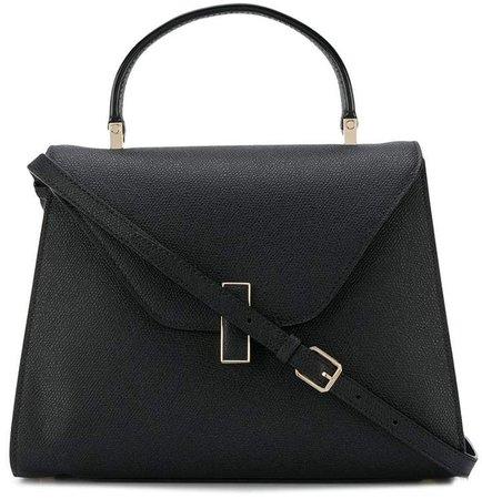Iside crossbody bag