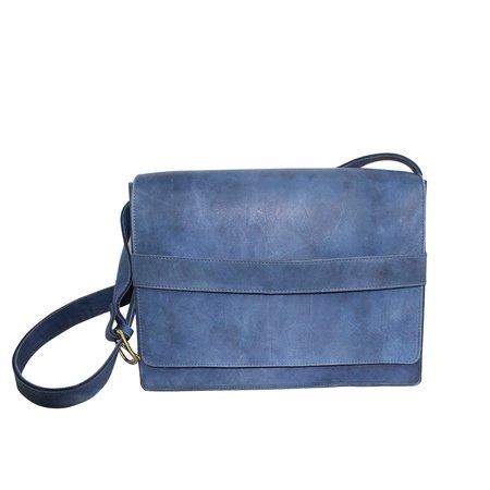Ceri Hoover Coleman Messenger Bag | Muse Boutique Outlet – Muse Outlet
