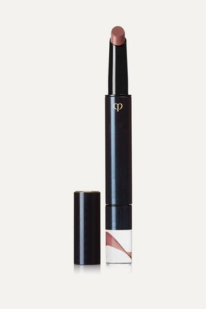 Refined Lip Luminizer - Old Rose 1