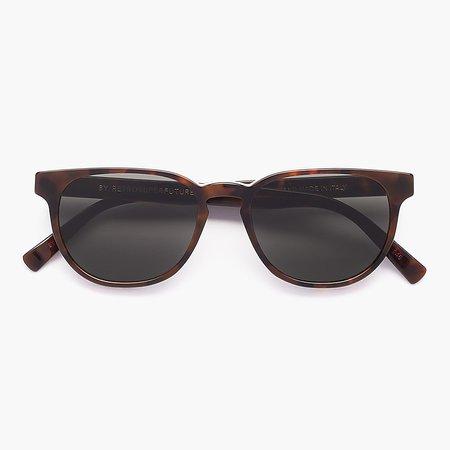 J.Crew: Men's SUPER By RetroSuperFuture® Vero Sunglasses For Women