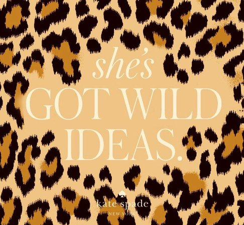 wild fashion frases - Google Search