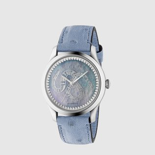 Watches For Women | GUCCI®