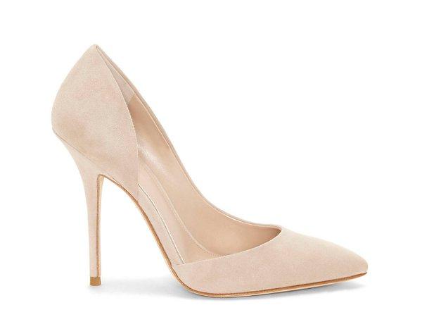 Imagine Vince Camuto Orre Pump Women's Shoes | DSW