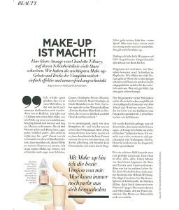 Harpers-Bazaar-Germany-Article - Charlotte Tilbury