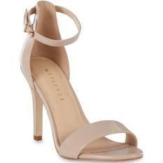 nude heels - Google Search