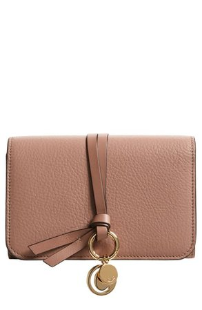 Handbags, Purses & Wallets | Nordstrom