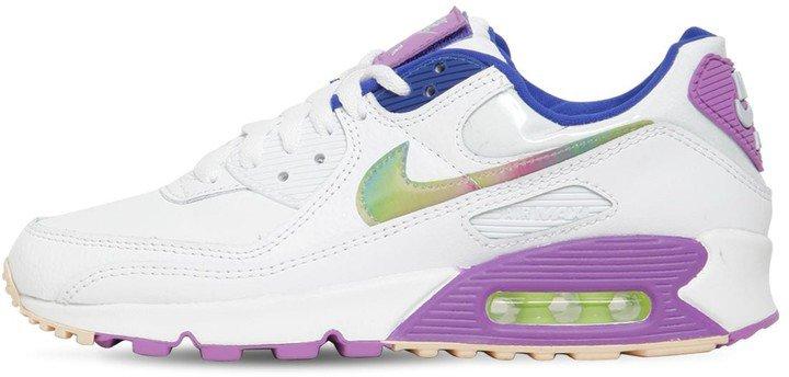 Easter Air Max 90 Se Sneakers
