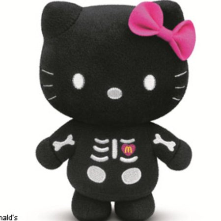Résultats Google Recherche d'images correspondant à https://media.karousell.com/media/photos/products/2018/12/09/black_skeleton_hello_kitty_1544291050_dfa153760_progressive