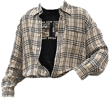aesthetic clothes png
