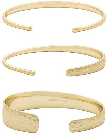 Tiana Bracelet