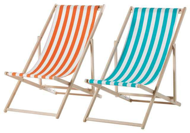 beach chairs - Google Search