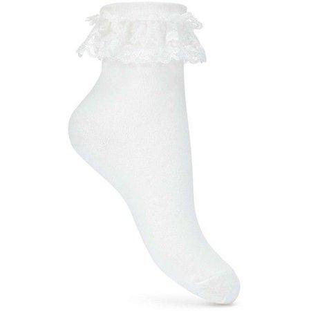 ruffle socks - Cerca con Google