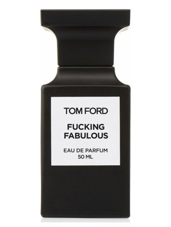 tom ford fucking fabulous - Google Search