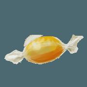Honey Dukes Sherbet Lemon