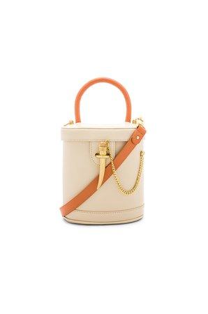 Camilo Bucket Bag