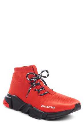 Men's Red Shoes | Nordstrom
