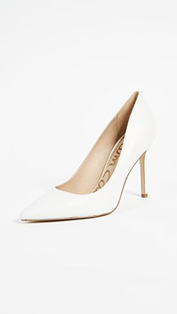 Sam Edelman Hazel Pumps | SHOPBOP