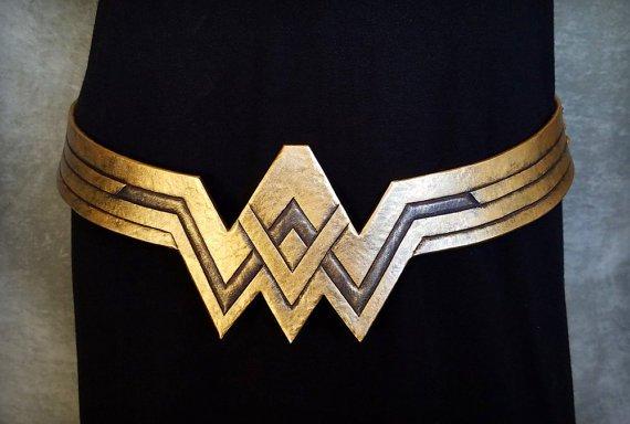 ww belt