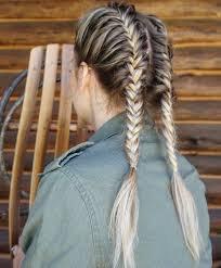 girl hair style - Google Search