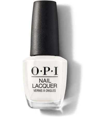 Funny Bunny - Nail Lacquer | OPI