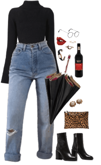 253827 outfit image