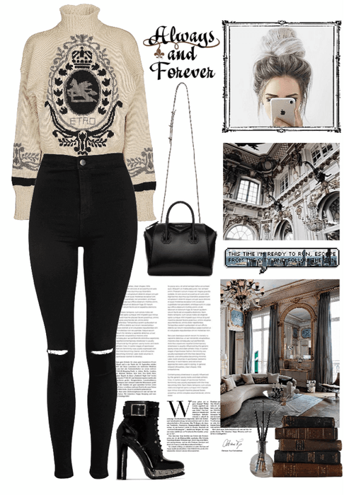 994279 outfit image