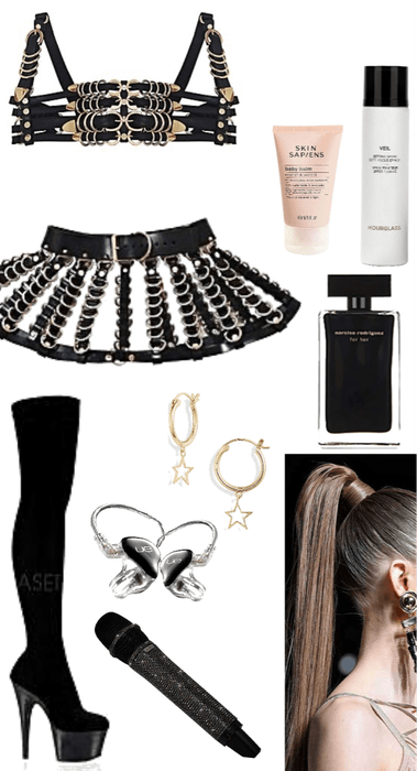 1673239 outfit image